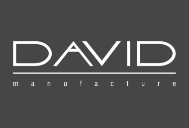 David Manufacture Logo.png