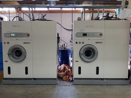 Textilreinigung, Wäscherei, Luzern, Jet Wasch, Wir pflegen Ihre Kleider schonend und schnell. Sparen Sie Zeit, wir holen die Wäsche bei Ihnen ab, ob privat oder in der Firma.