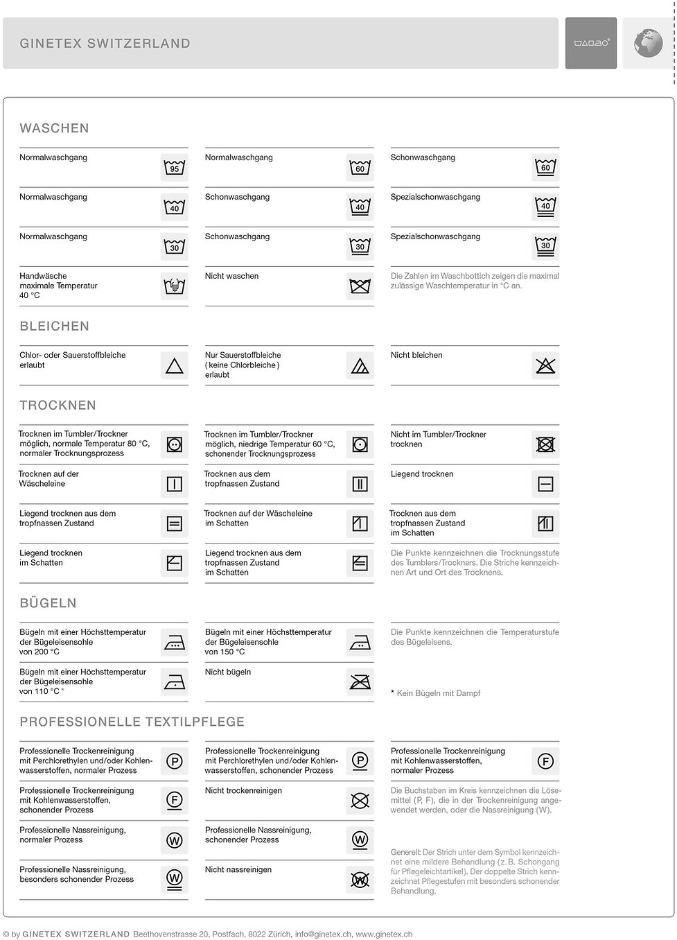 Ginetex symbole.jpg