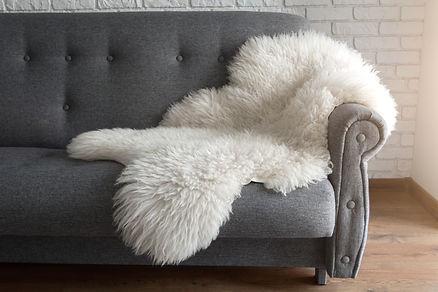Schaffell auf Sofa.jpeg