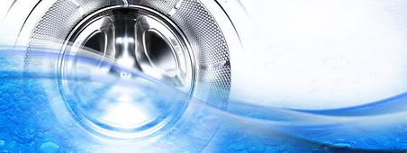 Anzug, Textilreinigung, Textilpflege, Wäscherei. Jet Wasch die feine Wäscherei und Textilreinigung in Luzern. Wir pflegen die hochwertige Garderobe. Gerne auch mit Abhol- und Lieferdienst. Wir kommen zu Ihnen nach Hause oder in die Firma. Keine Wäsche und keine Bügelsorge mehr. Wir schenken Ihnen mehr Freizeit. waschen reinigen bügeln hochzeit hochzeitskleid brautmode brautfashion luzern meggen hergiswil hemden hemdenservice wäschesack