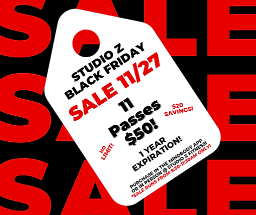 Red Graphic Tag Black Friday Sale-3.png