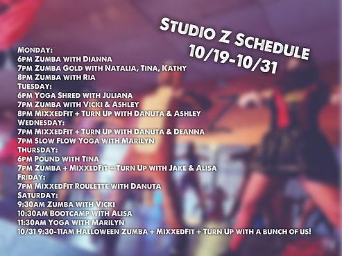 schedule 10-19.JPG