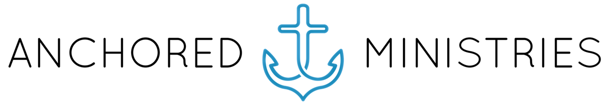 Anchored%20Logo_Horiz_edited.png