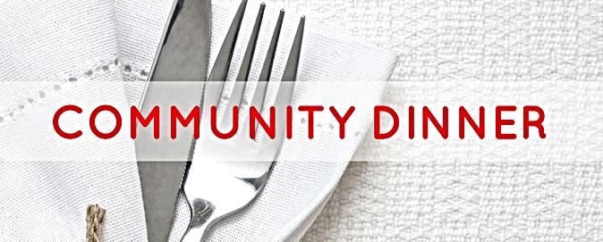 community_dinner.png