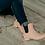 Thumbnail: Roma Ankle Rain Boots