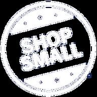 Shop-Small-Logo-Web-01.png