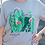 Thumbnail: Native Cactus T Shirt