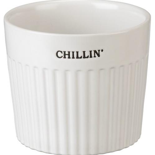 Dip Chiller - Chillin'