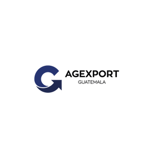 EXPOMUEBLE | AGEXPORT