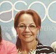 GLORIA DE CERVANTES | DETALLES INTERIORES