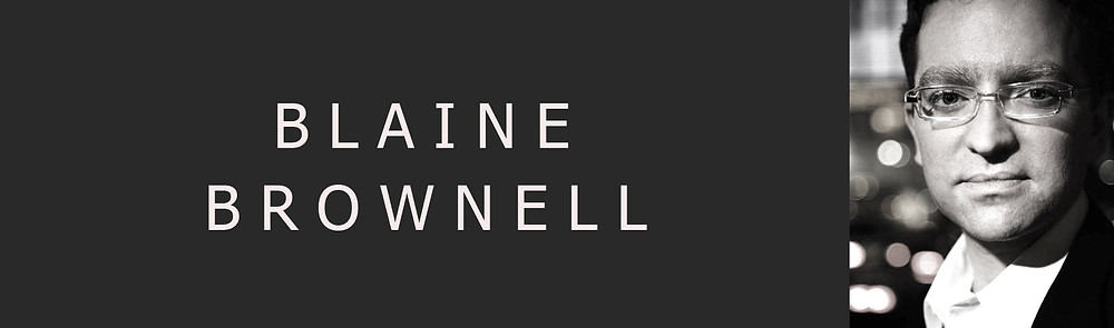 BLAINEBROWNELL