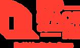 RedSpace horizontal con slogan rojo.png