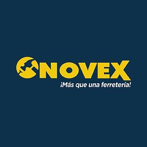NOVEX, S.A.