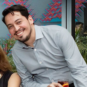 JOSE VALENZUELA | ADD STUDIO
