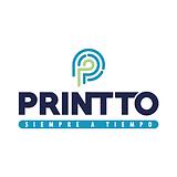 PRINTTO, S.A.