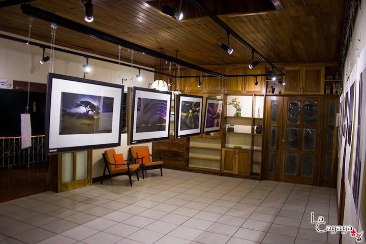 Expo Guate en Grande