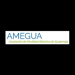 ASOCIACIÓN DE MOVILIDAD ELÉCTRICA DE GUATEMALA