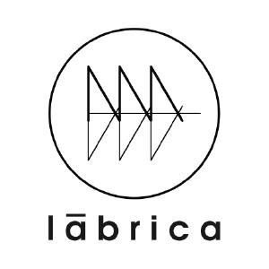 LABRICA