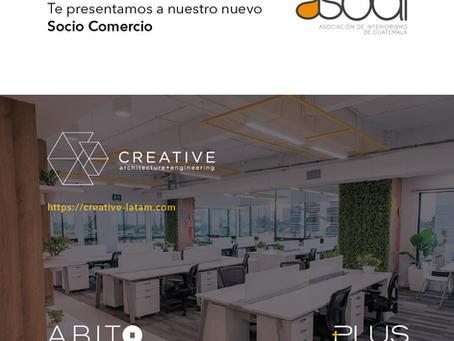 Grupo Creative - Para Crear Primero Tienes Que Creer