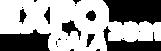 Expo Gala blanco logo.png