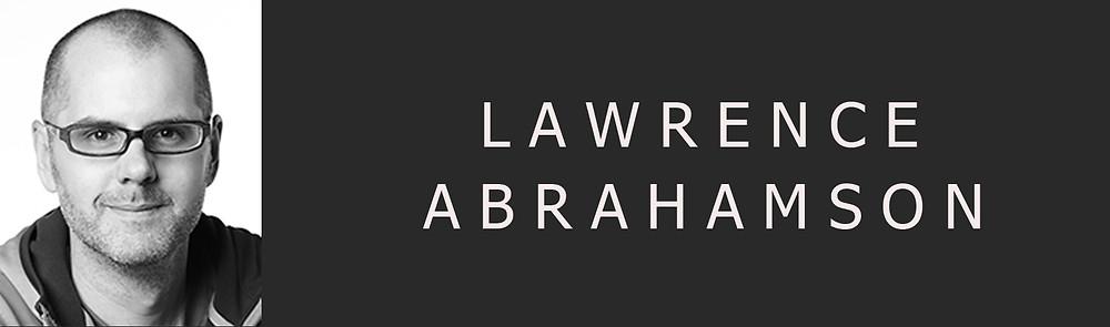 LAWRENCEABRAHAMSON