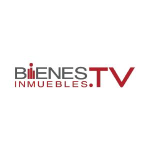 BIENES INMUEBLES TV