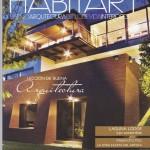 Asodi en Revista HABITART