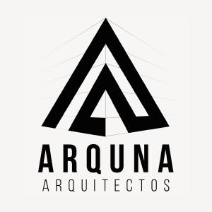 ARQUNA ARQUITECTOS