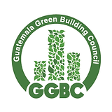 GUATEMALA GREEN BUILDING COUNCIL