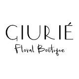 GIURIÉ FLORAL BOUTIQUE