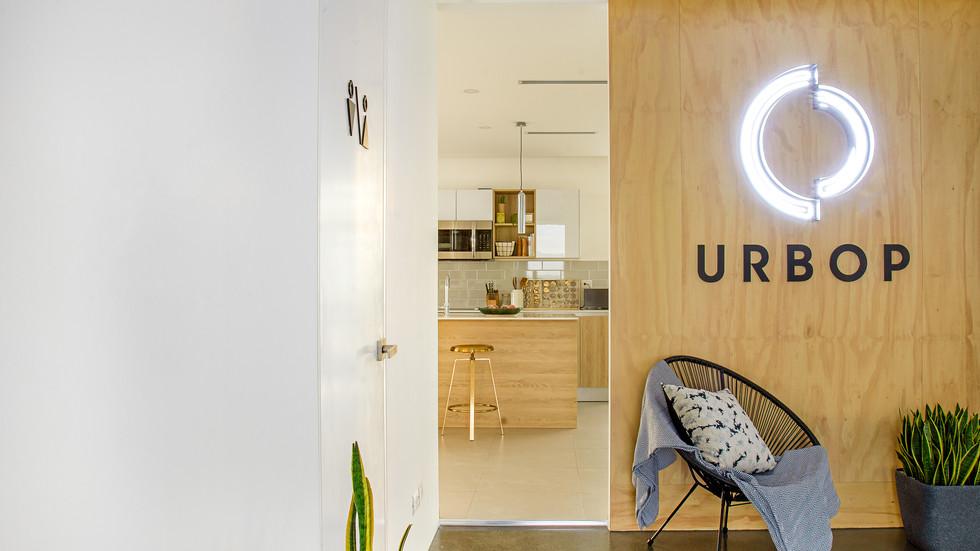 Tejido Urbano_Urbop