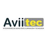 AVIITEC