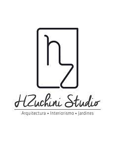 HZUCHINI STUDIO