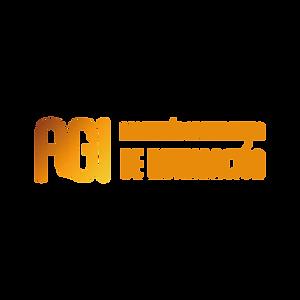 ASOCIACIÓN GUATEMALTECA DE ILUMINACIÓN