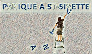 Panique_à_St_Sivette_visuel.jpg