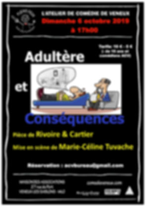affiches_festival_adultère_2_ter.jpg