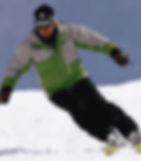 scott_ski_2.jpg