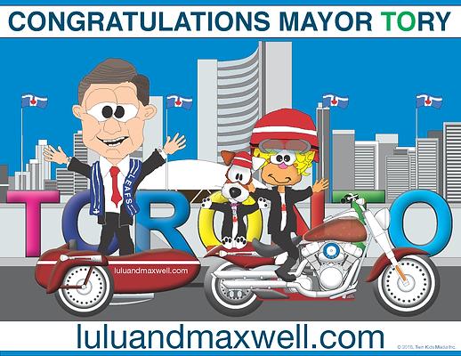 Mayor_Tory_social.png
