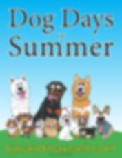 dogdays_4.png