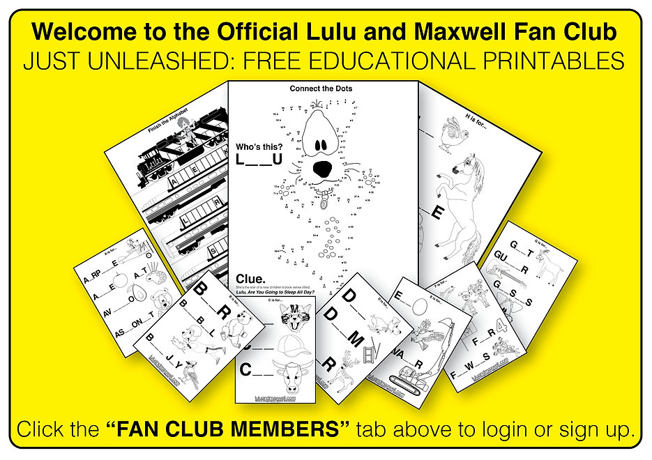 Fan_club_header.jpg