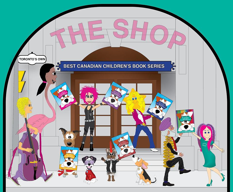 Shop_header_2.jpg