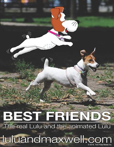 luluandmaxwell_bestfriends