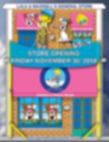 store_website_I.png