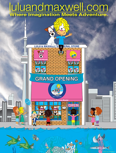 store_opening_A.png