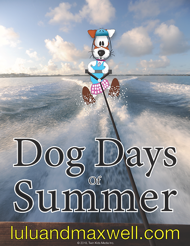 Dogdays_A.png