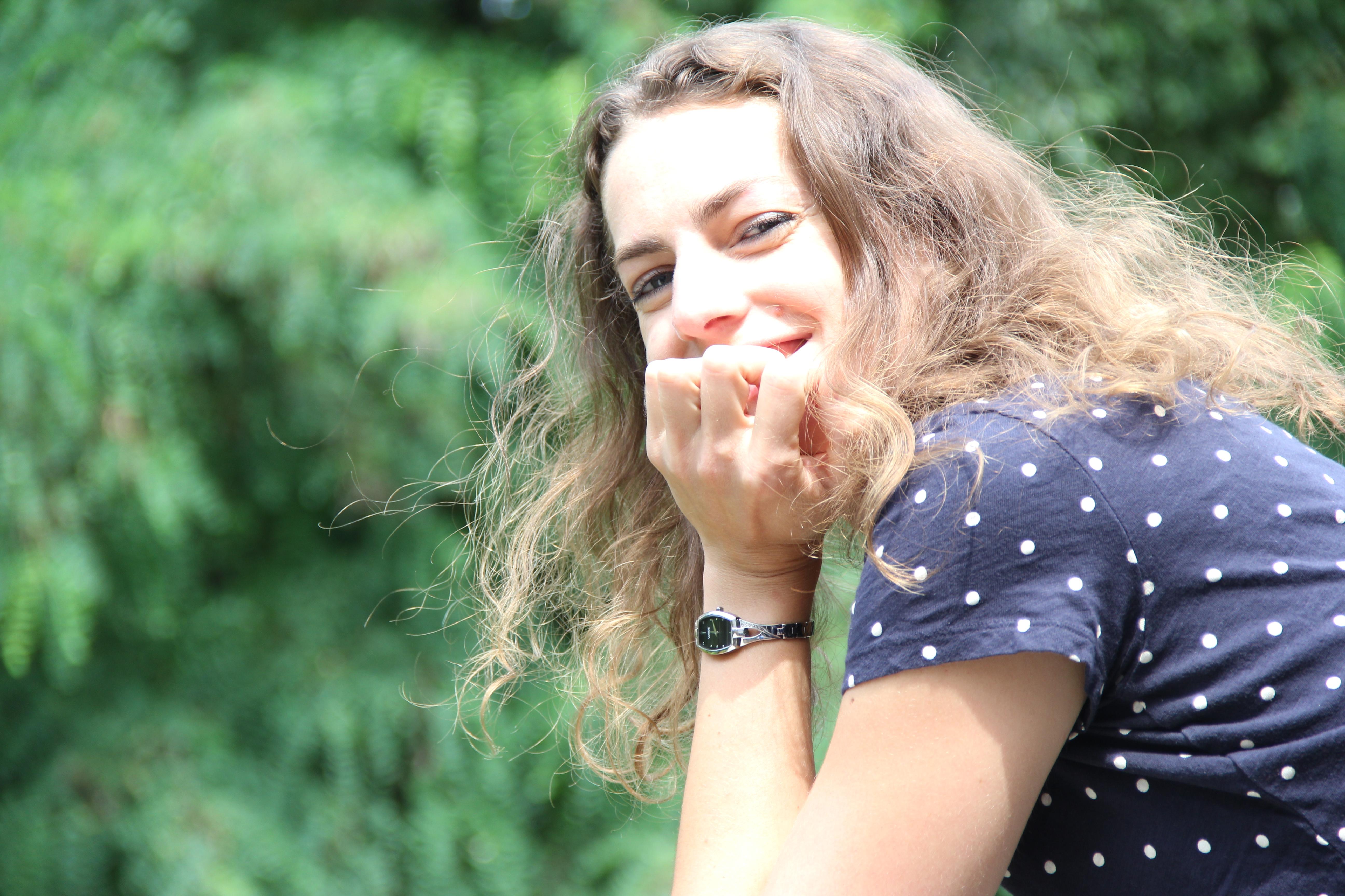 Chloé Boyaud
