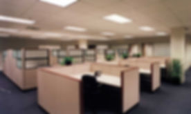 cubicals for offices.jpg