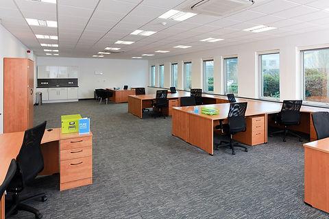 office%20for%20site_edited.jpg