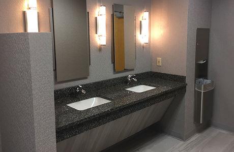 office-bathroom.jpg